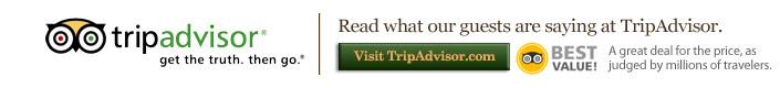 fulton-steamboat-inn-tripadvisor-banner