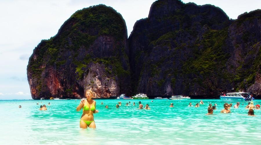 maya-beach-phi-phi