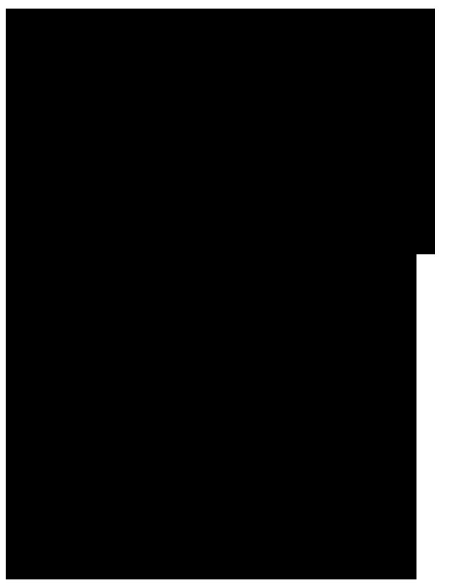 4-5-en_638