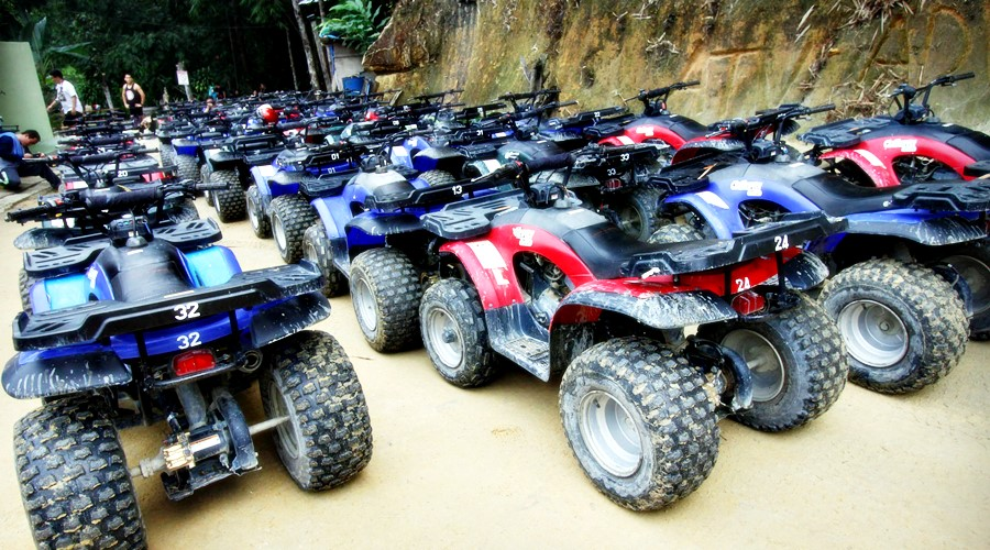 ATV_Adventure_Phuket2phuket-tours-transfers-com