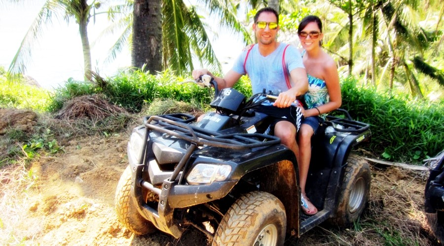 ATV_Adventure_Phuket5phuket-tours-transfers-com