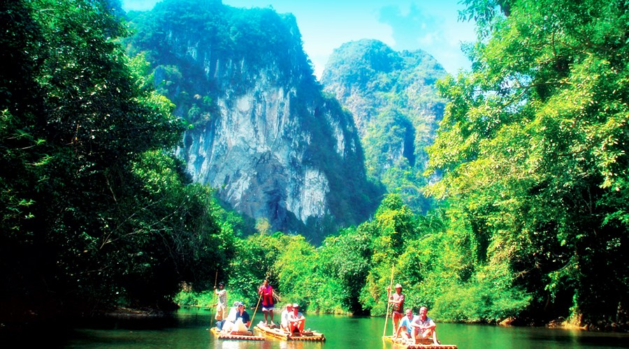 Khao-Sok-Day-Trip1phuket-tours-transfers-com
