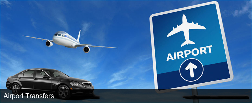 London-airport-transfers-made-easy
