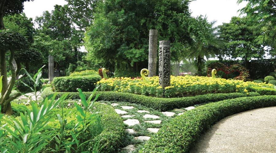 Phuket-Botanic-garden001-botanic-garden-2_PPKK_Tours_Service