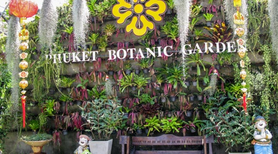 Phuket-Botanic-garden002-img_7219_PPKK_Tours_Service