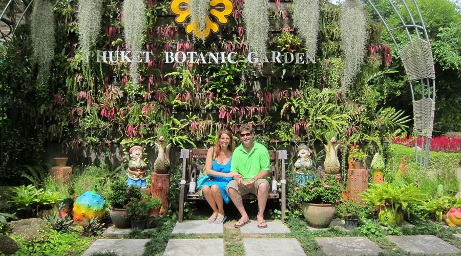 Phuket-Botanic-garden004-072813-phuket-botanic-garden-5_PPKK_Tours_Service