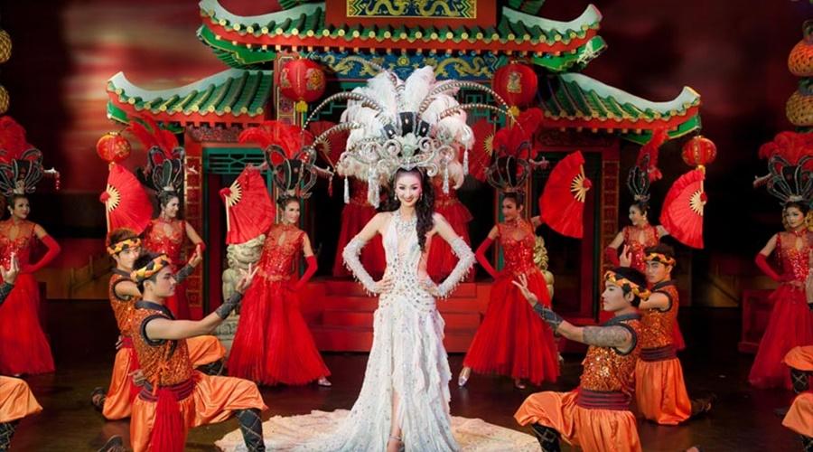 Phuket_Aphrodite_Cabaret_Show_aphrodite cabaret show phuket 10PPKK_Tours_Service