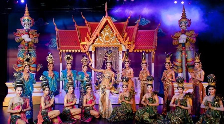 Phuket_Aphrodite_Cabaret_Show_aphrodite_cabaret_show_phuket_36714_deal_large_2PPKK_Tours_Service