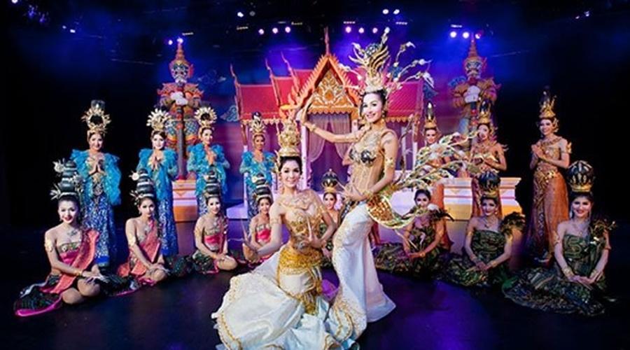 Phuket_Aphrodite_Cabaret_Show_aphrodite_cover-620x392PPKK_Tours_Service