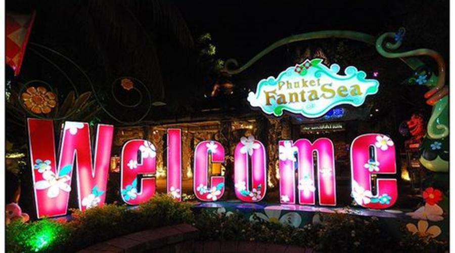 Phuket_Fantasea_002-Phuket Fantasea Show with Dinner 9_PPKK_Tours_Service