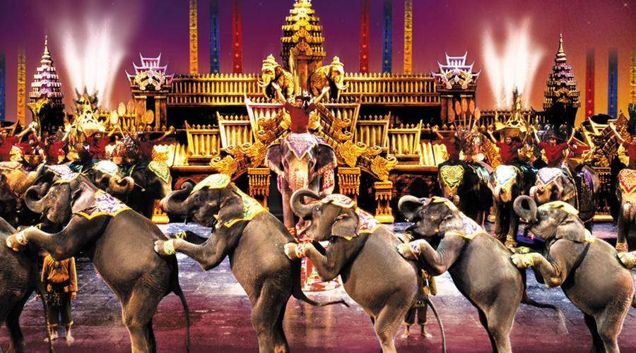 Phuket_Fantasea_003-phuket fantesea - 2 (1)_PPKK_Tours_Service