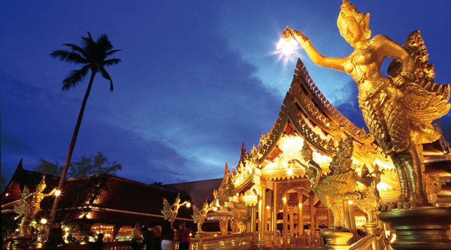 Phuket_Fantasea_005-phuket-fantasea-show_PPKK_Tours_Service