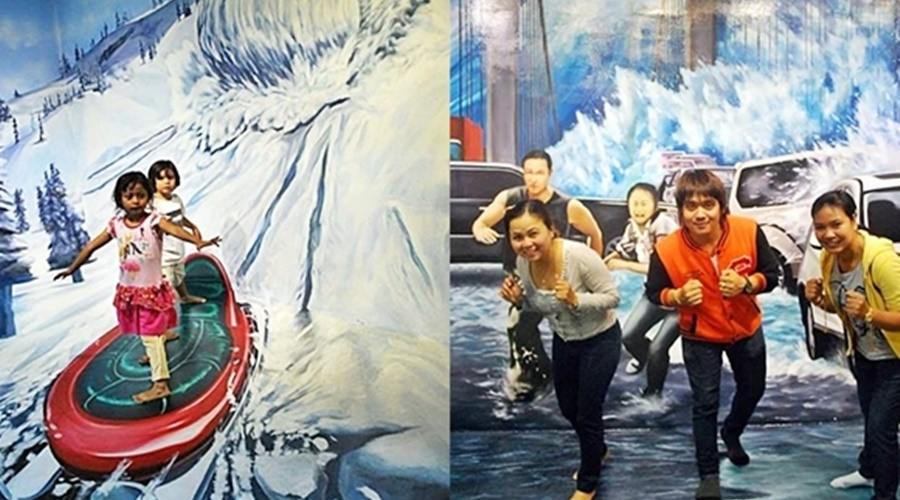 Phuket_Trick_eye_museum009-20140325_3_1395764656_705705_PPKK_Tours_Service