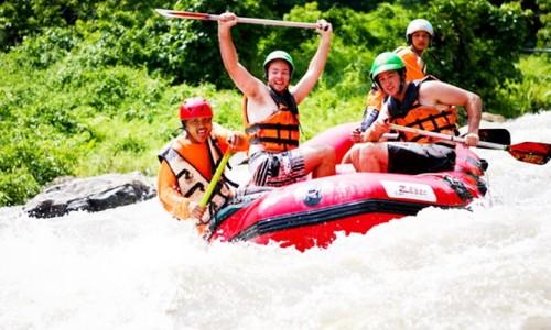 White Water Rafting1phuket-tours-transfers-com