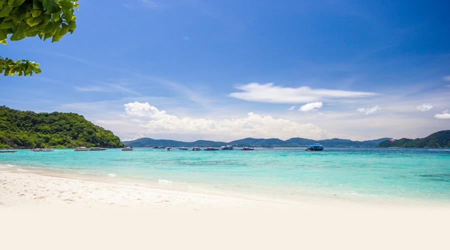 coral-island-cover