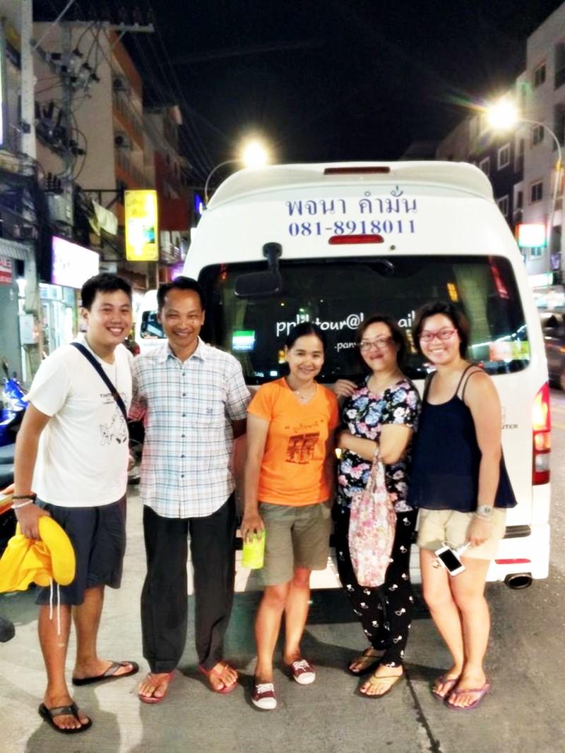 panya-k-phuket-tours5transfers