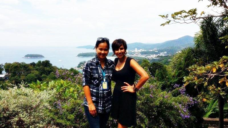 panya-k-phuket-tours8transfers