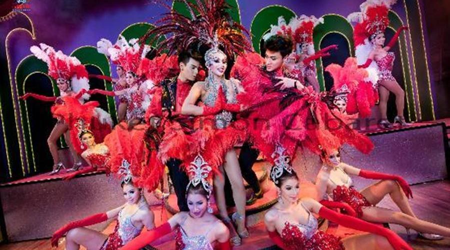 phuket-simon-cabaret_002-phuket-simon-cabaret_PPKK_Tours_Service