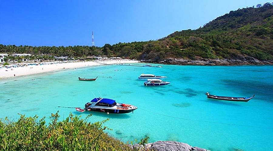 raya island(2)