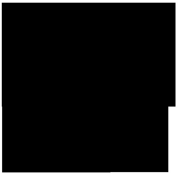 sunset-en-6001