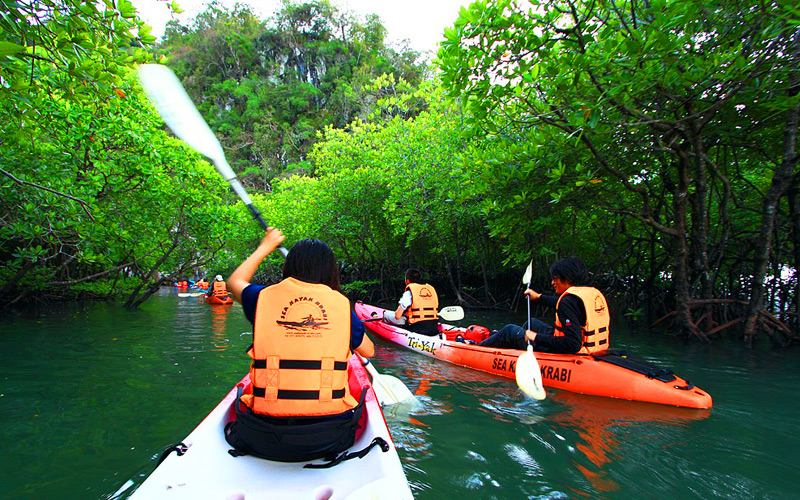 kayaking-borthor-krabi-3