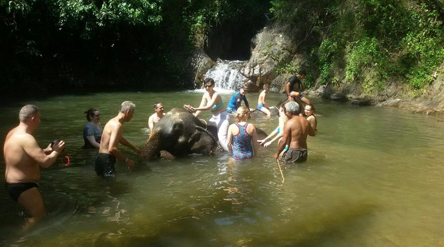 Song-Praek-Bamboo–Adventure-Rafting001-22667