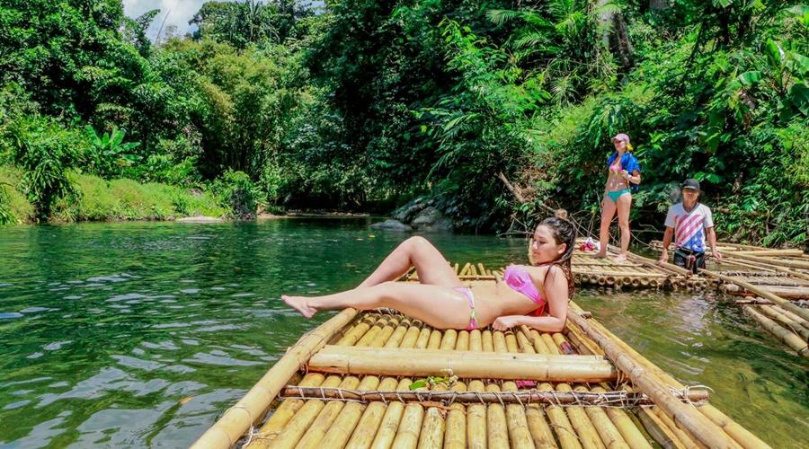 Song-Praek-Bamboo–Adventure-Rafting005-22671