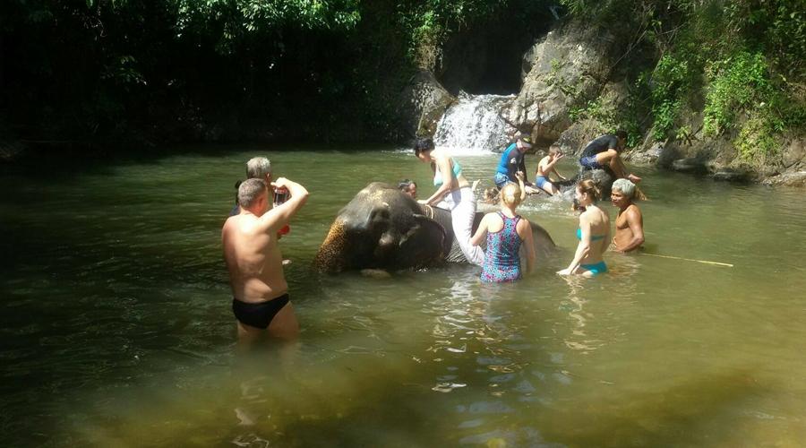 Song-Praek-Bamboo–Adventure-Rafting006-22666