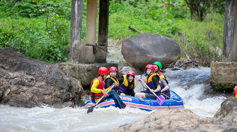 rafting-8