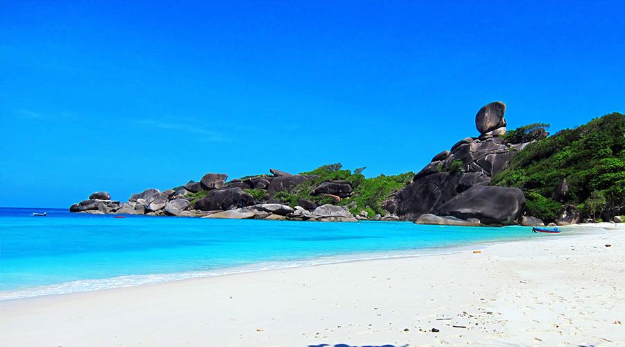 similan-islands-2