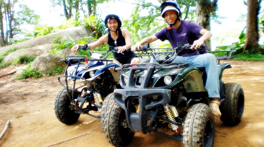 ATV_Adventure_Phuket4phuket-tours-transfers-com