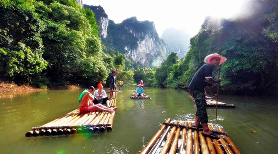 Khao-Sok-Day-Trip2phuket-tours-transfers-com