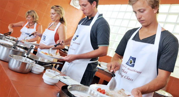 Phuket-Thai-Cookery-School-1