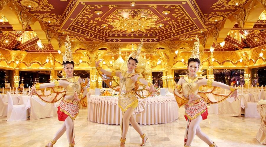 Phuket_Fantasea_008-Suriyamas 001_PPKK_Tours_Service