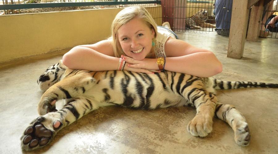 Phuket_Tiger_Kingdom_002-dsc_00351_PPKK_Tours_Service