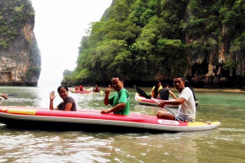 panya-k-phuket-tours1transfers