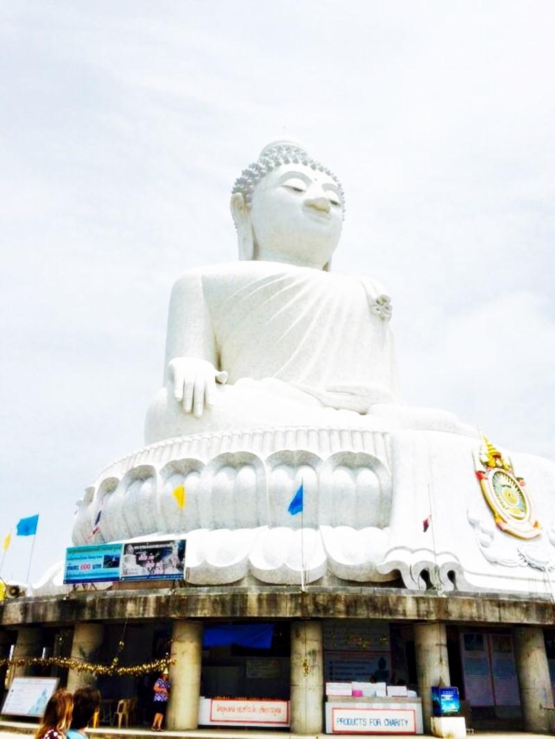 panya-k-phuket-tours2transfers