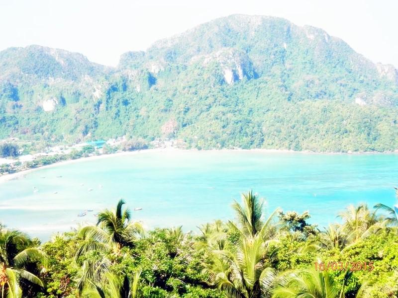 panya-k-phuket-tours3transfers