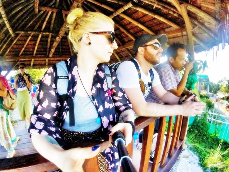 panya-k-phuket-tours4transfers