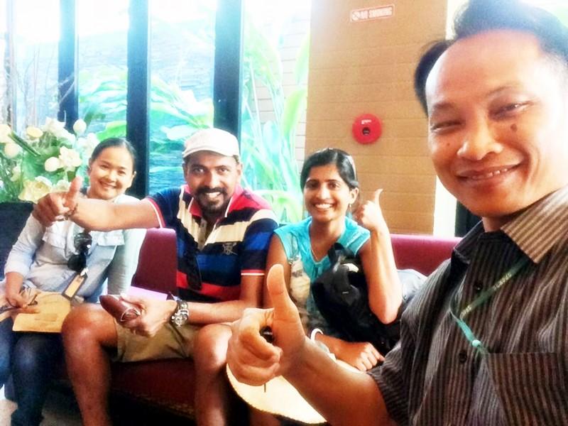 panya-k-phuket-tours9transfers