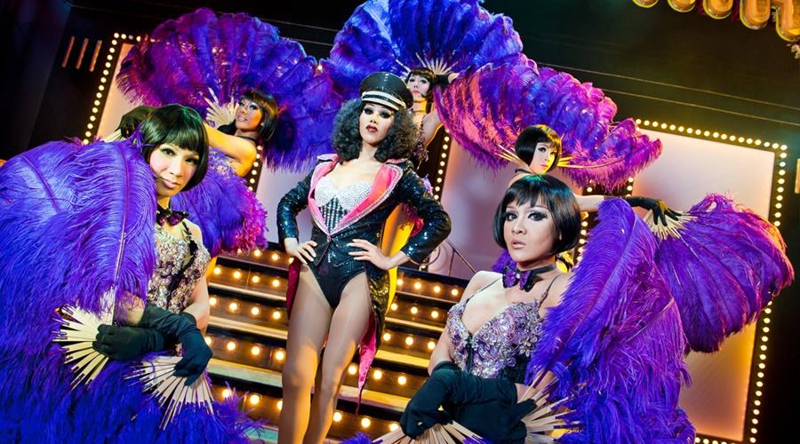 phuket-simon-cabaret_003-simon-cabaret (1)_PPKK_Tours_Service