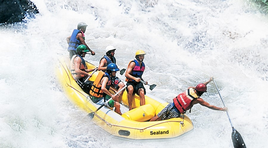 White1Water Rafting1phuket-tours-transfers-com