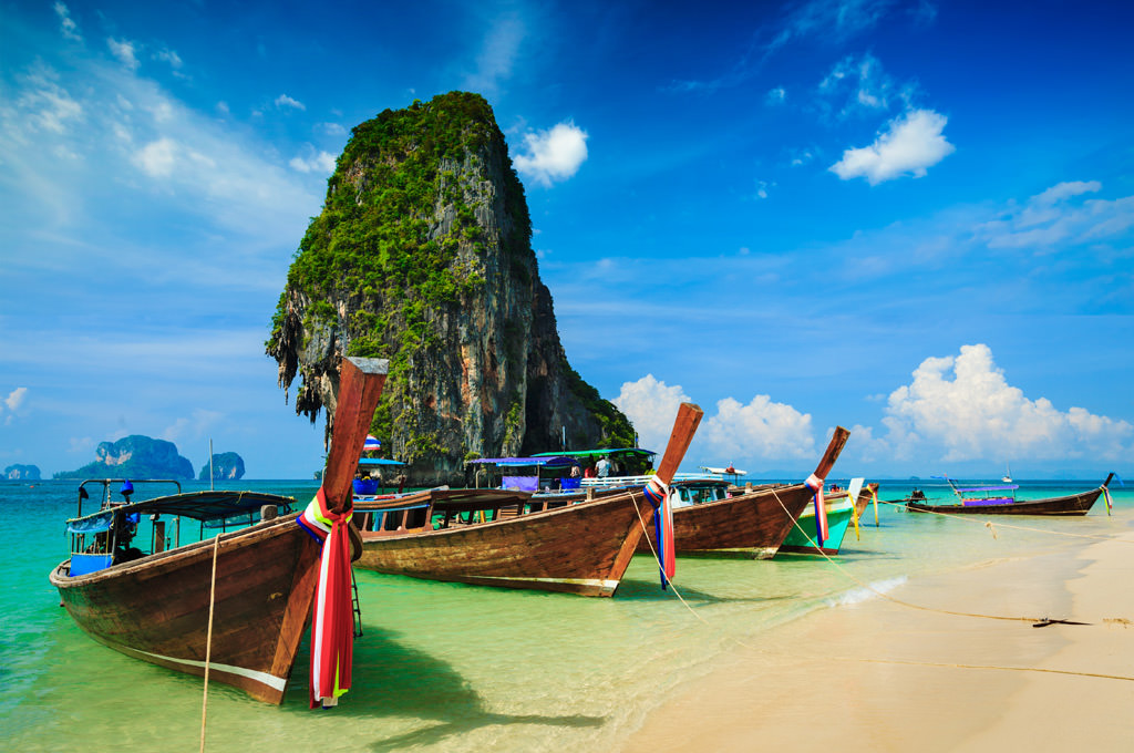 krabi-4-islands-cover
