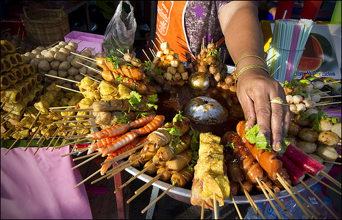 phuket_weekend_market_1