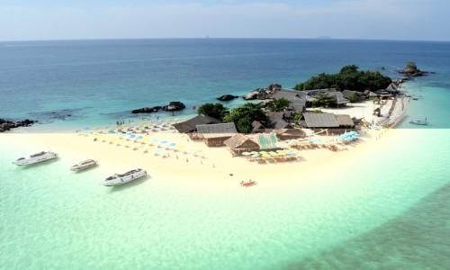 khai-island-4