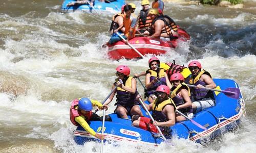 rafting-3